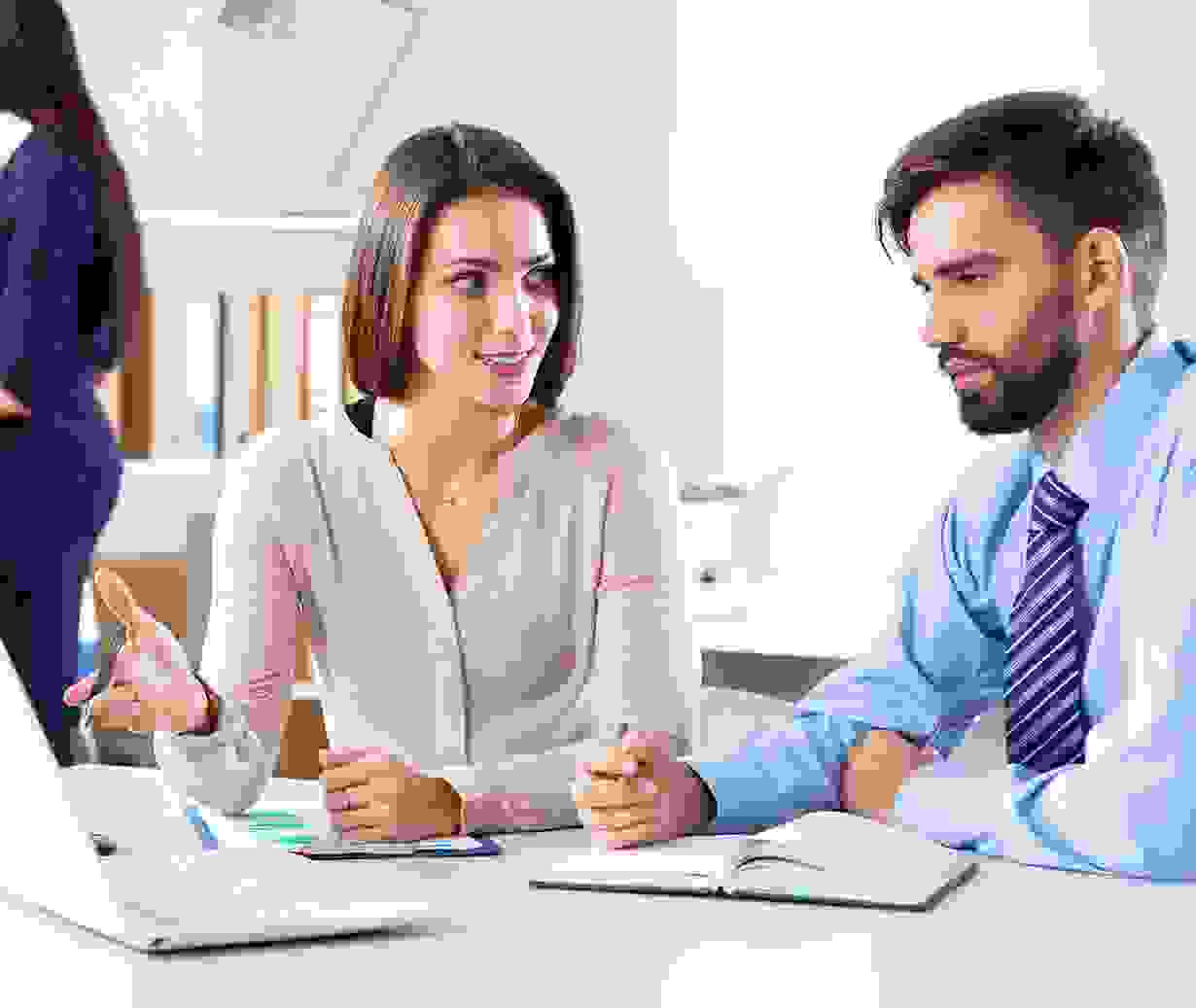 Rules And Regulations Of Professional Accounting